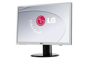LG L226WT-SF