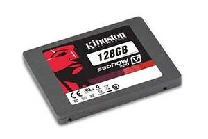 Kingston SSDNow V200 128GB