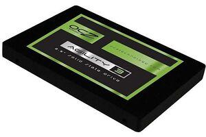 OCZ Agility 3 60GB