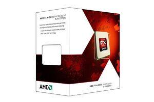 AMD FX-4170
