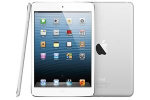 Apple iPad mini (16GB  / WiFi / LTE)