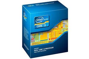 Intel Core i3 3220T