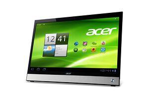Acer S220HQL
