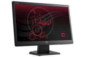 HP LV2011Q