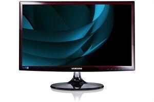 Samsung S23B350H