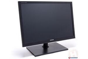 Samsung S24A850DW