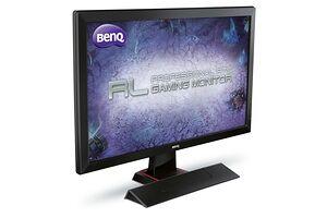 BenQ RL2450H