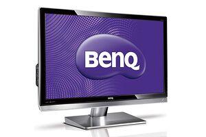BenQ EW2730