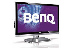 BenQ EW2430V