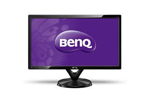 BenQ VL2040A