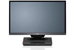 Fujitsu X23T-1 MHL