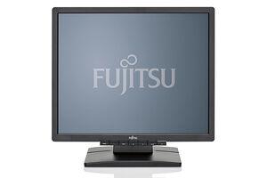 Fujitsu E19-6 LED