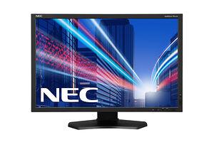 NEC PA242W