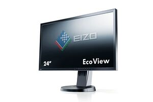 Eizo FlexScan EV2416WFS