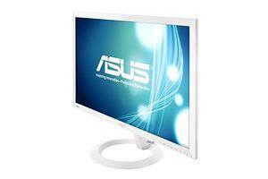 Asus VX238H-W