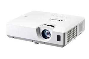 Hitachi CP-WX3030WN