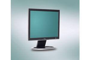 Fujitsu-Siemens SCALEOVIEW H19-1