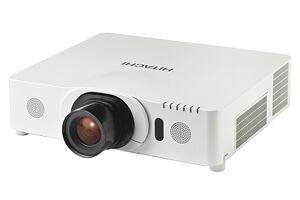Hitachi CP-WX8265