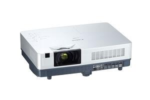 Canon LV-7390