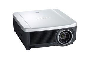 Canon XEED WUX4000