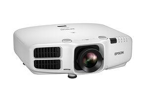 Epson EB- G6650WU