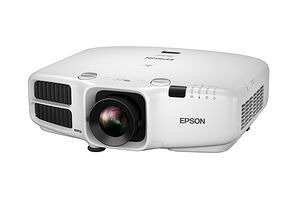 Epson EB- G6450WU