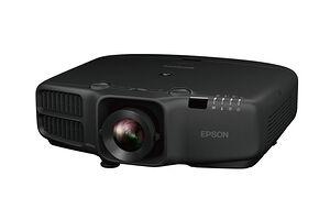 Epson EB- G6900WU