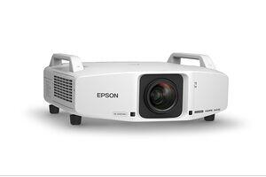 Epson EB-Z8450WUNL