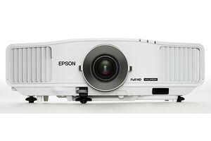 Epson EB- G5750WU