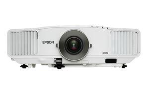 Epson EB-G5950NL