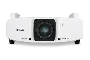 Epson EB-Z8050WNL