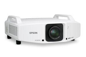 Epson EB-Z8050W