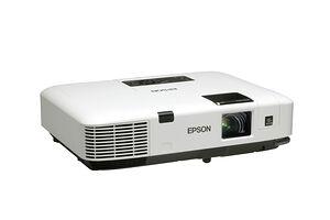 Epson EB-1920W