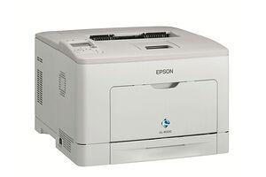 Epson AL-M300D