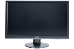 AOC m2752V