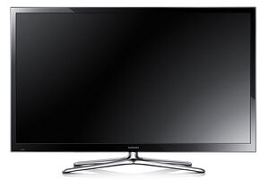 Samsung PS60F5505