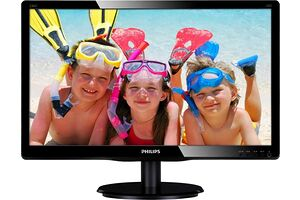 Philips 236V4LSB