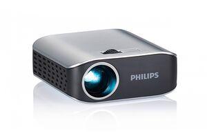 Philips PPX2055
