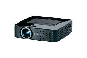 Philips PPX3610