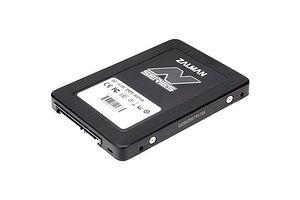 Zalman SSD0128N1