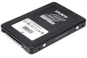 Zalman SSD0032S1