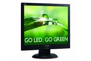 Viewsonic VA705-LED
