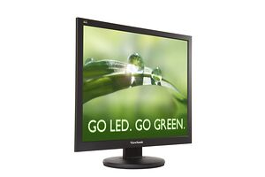 Viewsonic VA925-LED