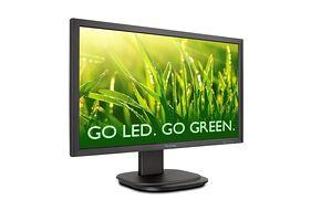 Viewsonic VG2439m-LED