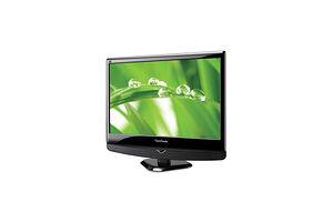 Viewsonic VX2451mh-LED