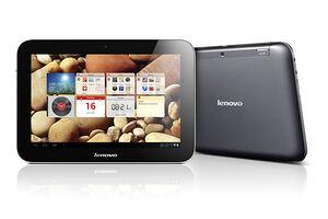 Lenovo IdeaTab A2109