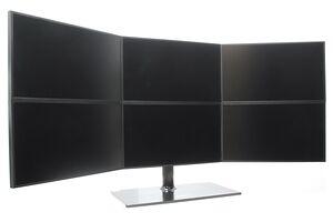 Samsung MD230X6