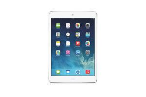 Apple iPad mini 2 (Retina / 128GB / WiFi / 4G)