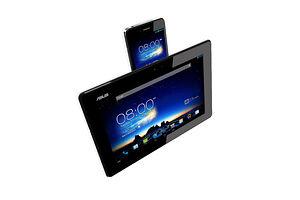 Asus PadFone A80