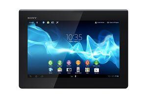 Sony Xperia Tablet 64gb/WiFi/3G